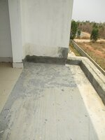 14F2U00365: Balcony 1