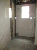 14F2U00365: Bathroom 2