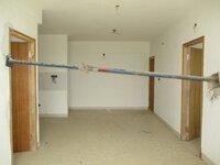 14F2U00365: Hall 1