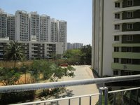 14F2U00497: Balcony 1
