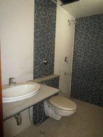14F2U00497: Bathroom 1