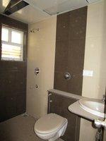 14F2U00497: Bathroom 2
