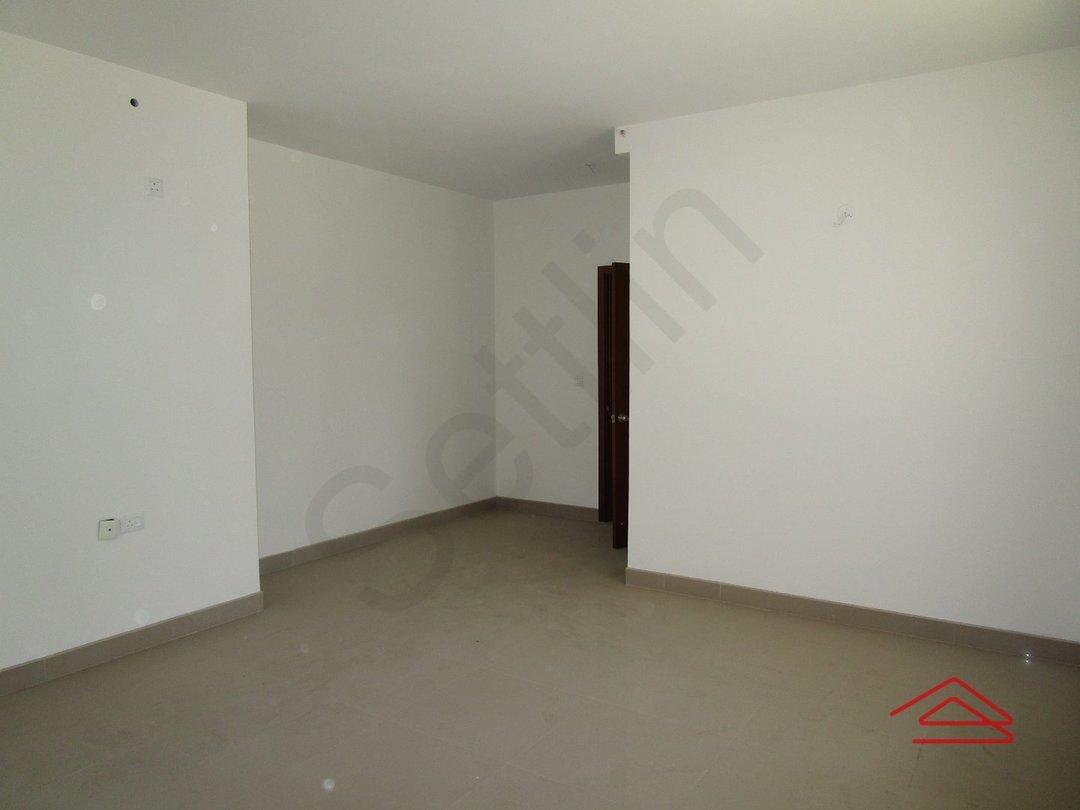 14F2U00497: Bedroom 1