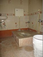 10J6U00383: Bathroom 1