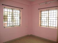 121: Bedroom 2
