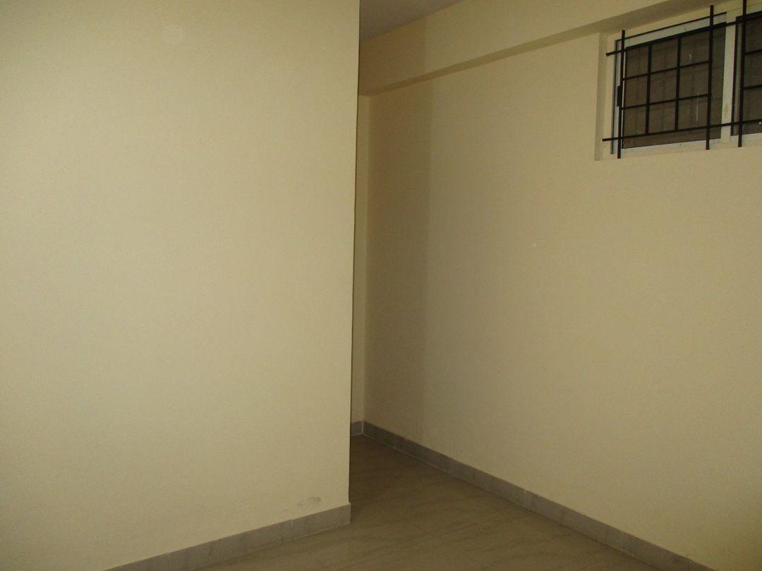 121: Bedroom 1