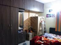 10J7U00087: Bedroom 1