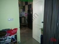 004: Bedroom 2