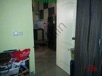10J7U00087: Bedroom 2