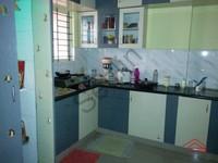 004: Kitchen 1
