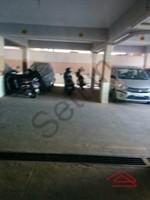 10J7U00087: parking 1