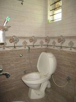 13A4U00316: Bathroom 1