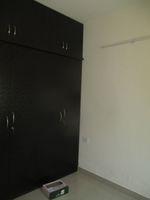 13A4U00316: Bedroom 2
