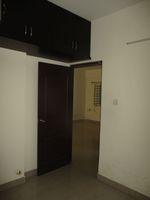13A4U00316: Bedroom 3