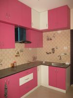 13A4U00316: Kitchen 1