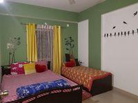 12J7U00294: Bedroom 3