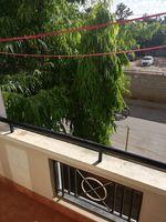 13M5U00711: Balcony 3