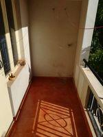 13M5U00711: Balcony 2