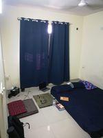 13M5U00711: Bedroom 2