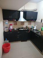 13M5U00711: Kitchen 1