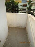 15A4U00130: Balcony 2