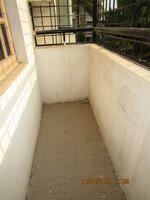 15A4U00130: Balcony 1