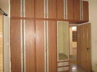 15A4U00130: Bedroom 2