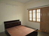 15A4U00130: Bedroom 1