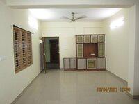 15A4U00130: Hall 1