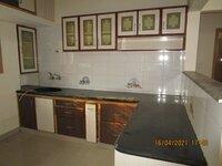 15A4U00130: Kitchen 1