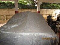 15A4U00130: parkings 1
