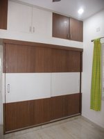 14M3U00091: bedrooms 2