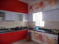 14M3U00091: kitchens 1