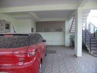 14M3U00091: parkings 1