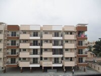 14OAU00165: Balcony 1