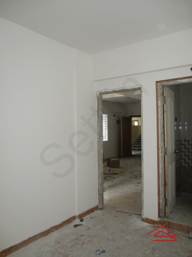 14OAU00165: Bedroom 1