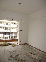 14OAU00165: Bedroom 2