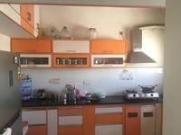 13J7U00313: Kitchen 1