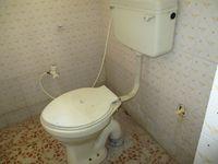 D1: Bathroom 1