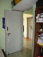 D1: Bedroom 2