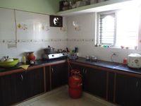 D1: Kitchen