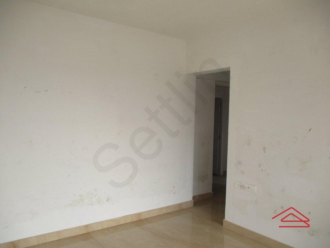 15A4U00222: Bedroom 1
