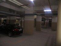 15A4U00222: parkings 1