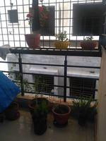11OAU00309: Balcony 2