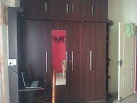 11OAU00309: Bedroom 1