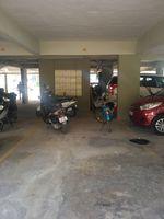 11OAU00309: parking