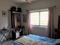 14M3U00234: Bedroom 1
