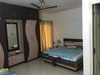 14M3U00234: Bedroom 3