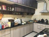 14M3U00234: Kitchen 1