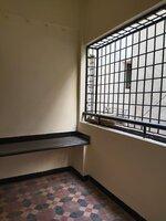 15J1U00197: Balcony 2